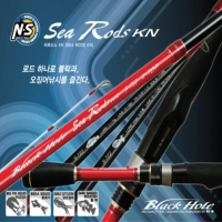 NS 씨로드스 KN [SEA RODS KN]